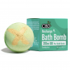 CBDfx Recharge Bath Bomb